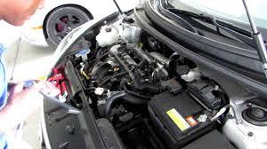 hyundai veloster intake how to install an injen ram intake on a 2015 hyundai