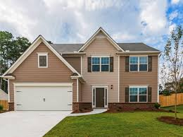 House Images Georgia Open Houses 1 540 Upcoming Zillow