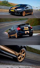 modded street cars 24 best ford focus focus st images on pinterest ford focus