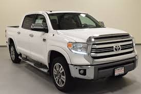 new 2017 toyota tundra for sale in amarillo tx 17658