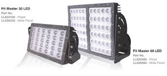 new heavy duty work lights leading the way ashdown ingram