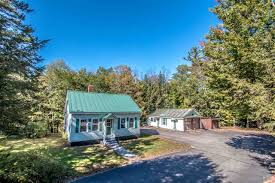 new hampshire properties under 200k white mountain real estate