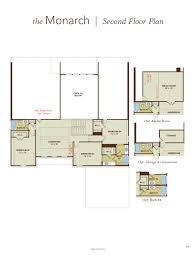 Monarch Homes Floor Plans Gehan Homes Sabine Park Estates Monarch 1318628 Plano Tx New