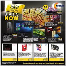 macbook pro thanksgiving sale 2014 newegg black friday 2017 ad deals u0026 sales bestblackfriday com