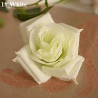 Cheap Bulk Flowers Artificial Flowers Wholesale Cheap Bulk Uk Free Uk Delivery On