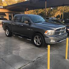 1006 2009 dodge ram 1500 disaro ocala inc used cars for
