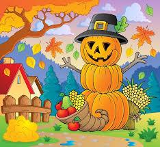 thanksgiving theme image 2 royalty free stock photography image