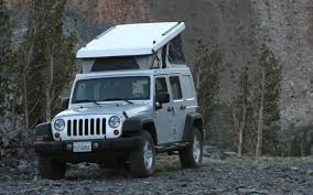 first jeep wrangler ursa minor jeep wrangler first drive photo u0026 image gallery