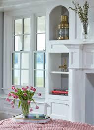 Elements Home Design Portfolio Purple Cherry Architects U2013 Annapolis Custom Waterfront Home