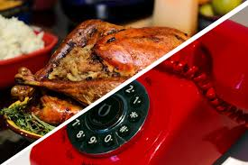 great places to order a pre cooked turkey this thanksgiving