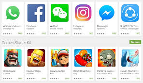 play store app free android why android users should play store app on their