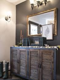 interior decorating the layered home interior design and home interi0r decorating consulting