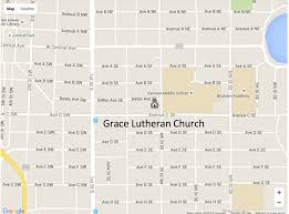 Winter Haven Florida Map by Grace Evangelical Lutheran Church Winter Haven Fl U003e Directions