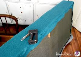 sofa beziehen kunstleder sofa neu beziehen kosten great polstermbel sattlerei