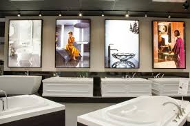 studio 41 cabinets chicago studio41 home design showroom larry cabay company directory
