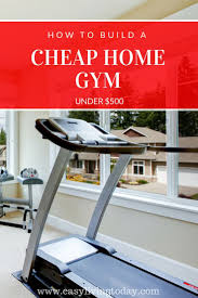 979 best home gym images on pinterest home gyms gym room and