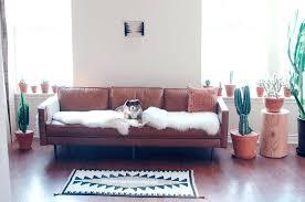 west elm tillary sofa west elm couches and west elm maria desert artist studio 34 west elm