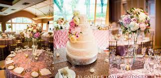 vintage glam wedding vintage glam wedding pink blush ivory and gold wedding
