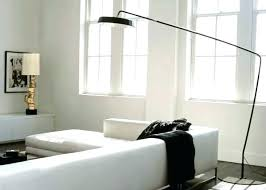 over the couch lighting modest over the couch floor l view of study room photography arch