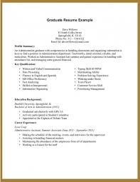 Resume For A Job With No Experience by 100 How To Built A Resume Resume Maintenance Resume Sample