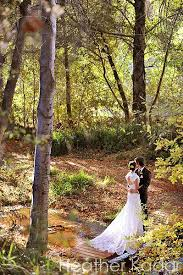 flagstaff wedding venues 13 best colorado wedding venues images on wedding