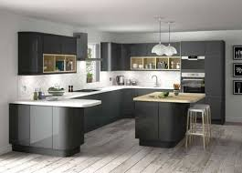 modular kitchen interior kitchen design bangalore color n interior modular kitchen