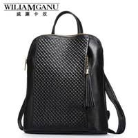 Cowhide Prices Designer Backpack Cowhide Price Comparison Buy Cheapest Designer