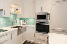 Kitchen Design Vancouver It Or List It Kitchen Designs Search Kitchen