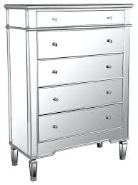 Dressers Chests And Bedroom Armoires Dressers And Chest 7 Drawer Antique Grey Dresser Chest Drawer For