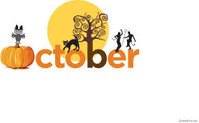 happy thanksgiving to everyone quotes happy october quotes sayings images and wallpapers