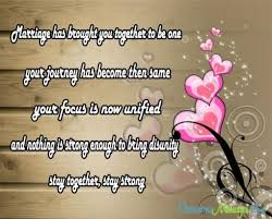 Wedding Wishes Messages Wedding Quotes And Greetings Easyday 53 Best Wedding Images On Pinterest Wedding Messages Messages