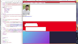 color coding in html background color change example youtube