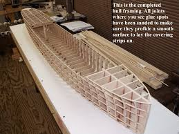 glass display cases for model ships as well ship building clubs