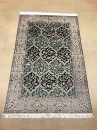 Persian Rug Cleaning by Persian Nain Rug For Oriental Rug Cleaning Pv Rugs