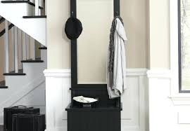 small entry bench with shoe storage white small entryway bench