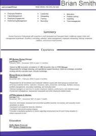 resume templates 2016 word sle of resume format philippines sle resume format for fresh