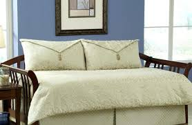 articles with daybed bedskirt 18 inch drop tag daybed bedskirt