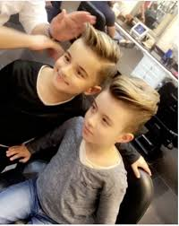pompadour hair for kids 100 cool haircuts for kids 2018 mrkidshaircuts com