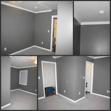 gray painted rooms inspiring dark gray interior paint pics design ideas surripui net