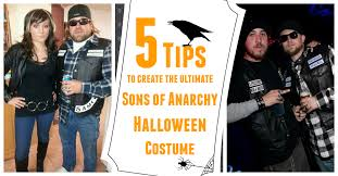 Soa Halloween Costume Gemma Sons Anarchy Halloween Costume фото база