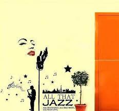 jazz home decor jazz home decor eur0 jazz music home decor sintowin