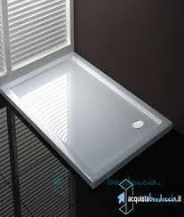 piatto doccia 70x80 ceramica vendita piatto doccia 70x80 cm altezza 4 cm acquistaboxdoccia it