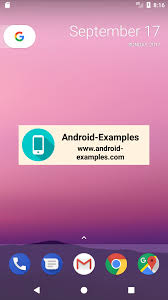 tutorial android user android get facebook login user information using graph api android
