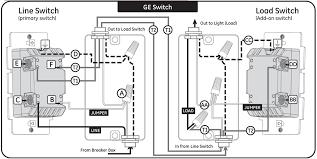 lighting wiring diagrams two wiring diagrams