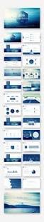 18 best ppt images on pinterest ppt design presentation layout