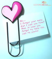 birthday cards ideas birthday card sayings for boyfriend
