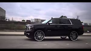 chevy yukon 2012 chevy tahoe accessories the best accessories 2017