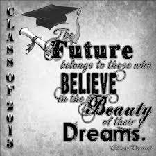 171 best graduation graduation ideas graduation party images
