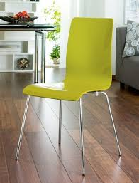 40 best dining chairs images on pinterest dining chairs chairs