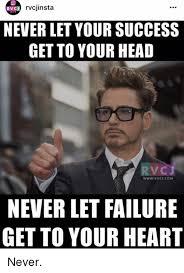 Success Memes - 25 best memes about success success memes